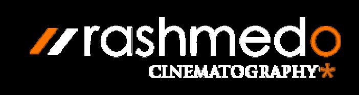 Rashmedo